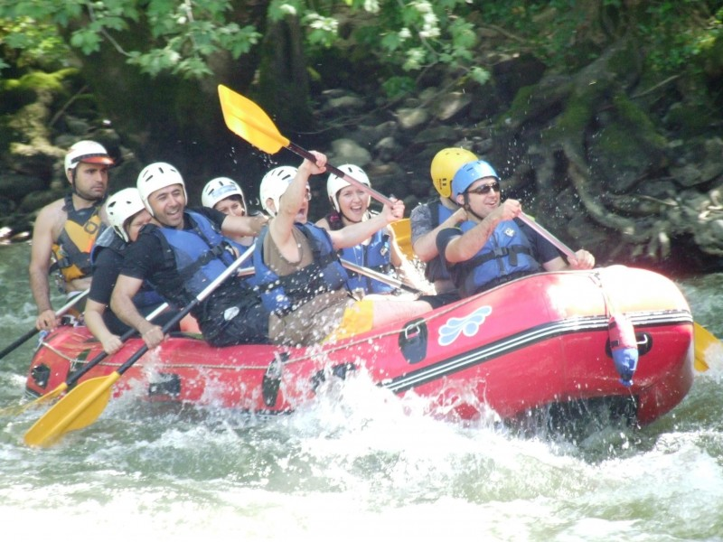 dalaman-rafting-and-canoeing