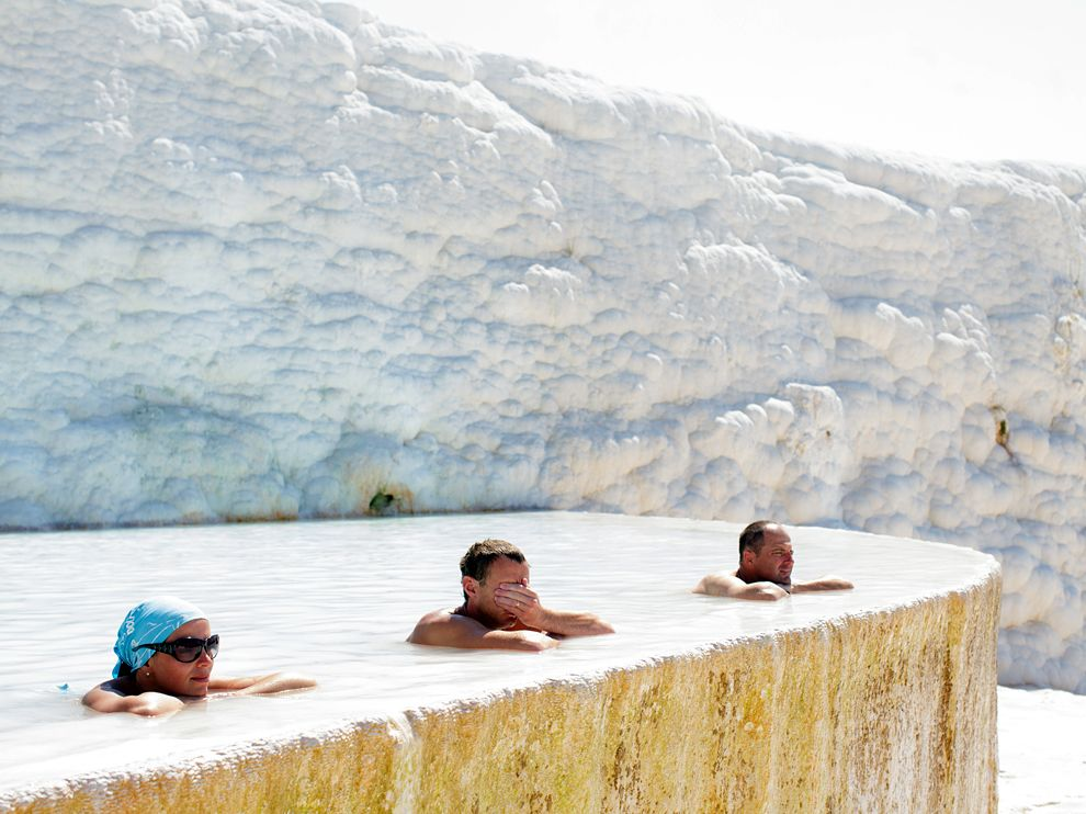 pamukkale-turkey-hot-springs