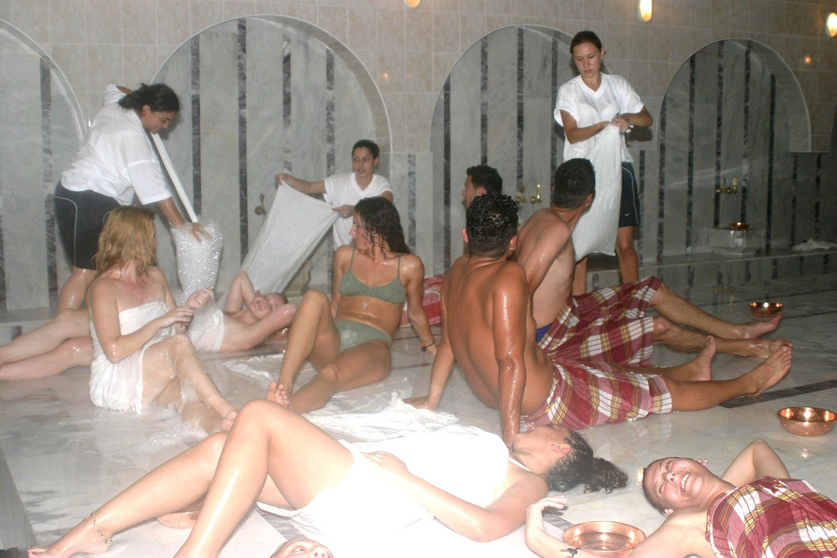 turkish_bath_hamam (4)